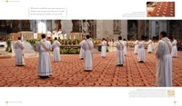 028-029_Ordination_Ceremony